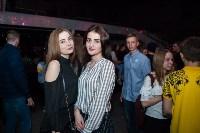 T-Fest в Туле, Фото: 15