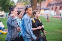 Закрытие в Туле молодежного проекта «Газон»: это было круто!, Фото: 21