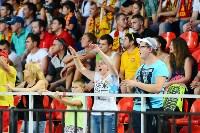 Арсенал - Газовик. 10 августа 2015., Фото: 148