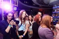 Концерт рэпера Кравца в клубе «Облака», Фото: 40