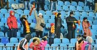 Арсенал - Томь: 1:2. 25 ноября 2015 года, Фото: 108