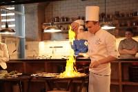 Битва кулинаров. 25 октября 2015, Фото: 89