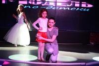 Алина Чилачава представит Тулу на шоу «Топ-модель по-детски», Фото: 185