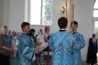 Колокольня Свято-Казанского храма в Туле обретет новый звук, Фото: 21