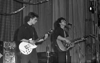 Первый тульский рок-концерт, Фото: 13