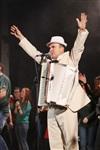 Эмир Кустурица и The No Smoking Orchestra в Туле. 14 декабря, Фото: 80