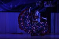 «Мини Мисс Тула-2013» - Тихонова Катя!, Фото: 19