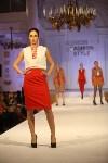Всероссийский конкурс дизайнеров Fashion style, Фото: 149