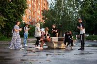 """Море"" на Красноармейском проспекте, Фото: 81"