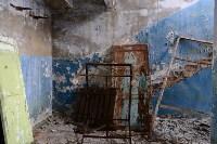 Канал «Русские тайны» снял фильм про город Ефремов, Фото: 23