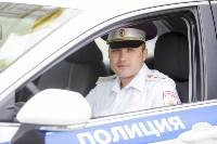 День ГИБДД в Тульском кремле, Фото: 61