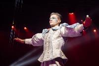 Шоу фонтанов «13 месяцев»: успей увидеть уникальную программу в Тульском цирке, Фото: 5