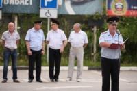 Тульские полицейские вспомнили ПДД, Фото: 30