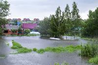 Дедилово затопило, Фото: 16