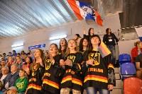 Международный турнир по хоккею Euro Chem Cup 2015, Фото: 58
