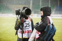Тульские журналисты, Фото: 116