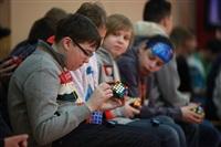 Tula Open 2014, Фото: 6