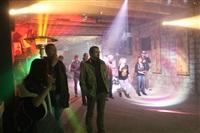 Стоунер-фест в клубе «М2», Фото: 43