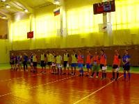 Детские футбольные школы в Туле, Фото: 19