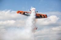 Тульские крылья - 2019, Фото: 156