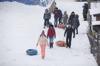 Зимние забавы в Форино и Малахово, Фото: 16