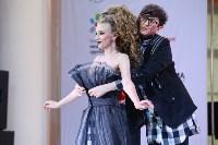 В Туле прошёл Всероссийский фестиваль моды и красоты Fashion Style, Фото: 58