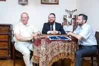 Еврейская община в Туле, Фото: 7