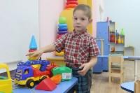 В Туле открылся новый детский сад, Фото: 8