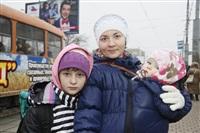 День матери-2013, Фото: 8
