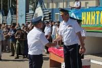 Тульские десантники отметили День ВДВ, Фото: 41