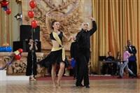Танцевальный праздник клуба «Дуэт», Фото: 125