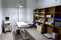 Клиника Барон, Фото: 5