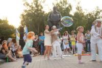 """Открытие """"Театрального дворика-2014"""", Фото: 151"""
