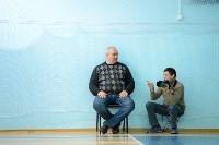 """""""Тула-Арсенал"""" (Тула) - БК """"Брянск"""" (Брянск), Фото: 50"""