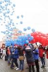 В Туле отметили День народного единства, Фото: 17