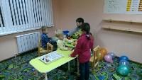 Детские образовательные центры. Какой выбрать?, Фото: 4