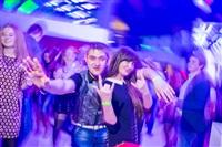 Вечеринка «Уси-Пуси» в Мяте. 8 марта 2014, Фото: 34