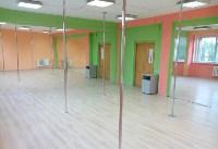POLE DANCE студия ШАРМ, Фото: 3