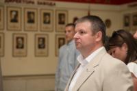 """Автопробег """"Россия-2014"""" в Туле, Фото: 10"""