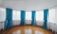 Где в Туле купить шторы, Фото: 9