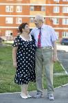 50 лет счастья семьи Полетаевых, Фото: 19