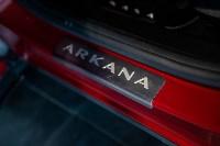 Renault ARKANA, Фото: 11