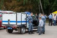 Школодром-2017, Фото: 87