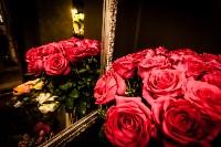 Ресторан «the TRUMP» откроет двери для влюблённых 13 и 14 февраля, Фото: 9