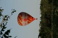 Чемпионат воздухоплавателей в Великих Луках., Фото: 11