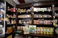 «Тульские пряники» – магазин об истории Тулы, Фото: 32