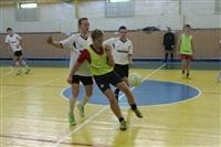 Пятый тур чемпионата Тулы по мини-футболу, Фото: 15
