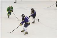 Международный детский хоккейный турнир. 15 мая 2014, Фото: 22