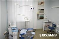 Триумф Дент, стоматологическая клиника, Фото: 3