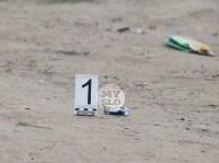 Взрыв на ул. Болдина, Фото: 17